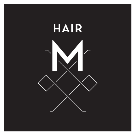 Hair M Rewards